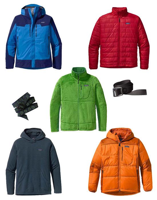 Patagonia Winter Deals, 75 kb