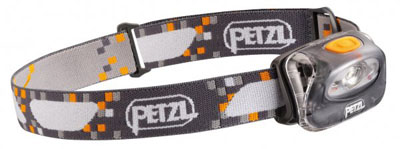 Joe Brown Deal Of The Month - Petzl Tikka Plus 2 #1, 35 kb