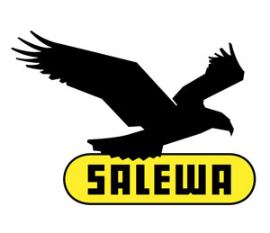 Salewa UK Brand Manager - Wanted, Recruitment Premier Post, 3 weeks @ GBP 75pw, 12 kb