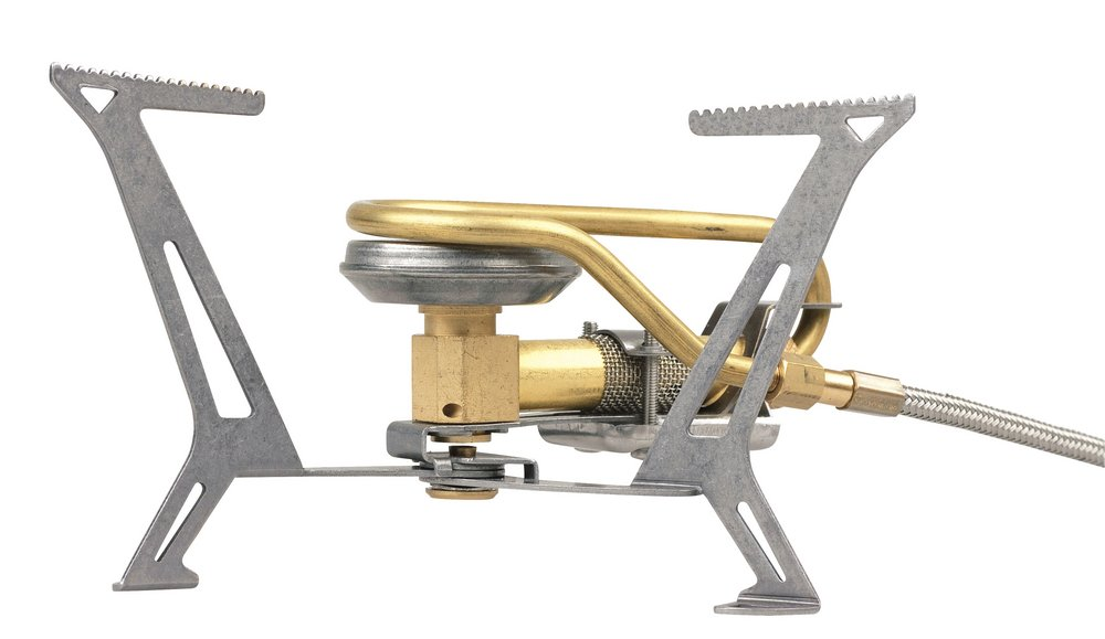 Primus Express Lander stove, exclusive model for the UK market, 52 kb