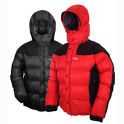 Deal of the Month - Rab Summit Down Jacket #1, 38 kb