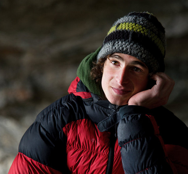 Kandersteg Ice Climbing Festival #1, 79 kb