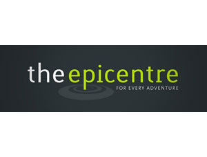 Mountain Hardwear Clearance and Sample Deals at The Epicentre #1, 7 kb