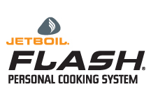 Jetboil Flash Coffee Press #4, 29 kb