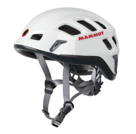 Mammut Rock Rider Helmet, 21 kb