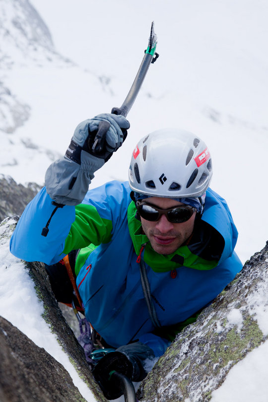 Patagonia Super Alpine (Geldard), 92 kb