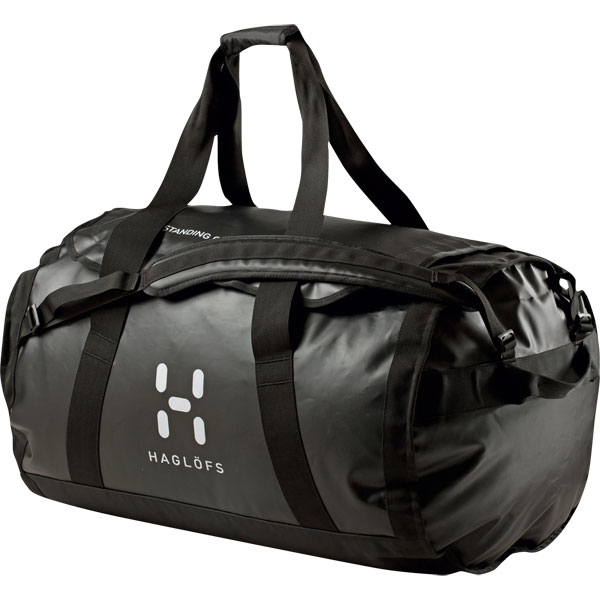 HAGLOFS LAVA 90ltr BAG - ON SALE NOW #1, 41 kb