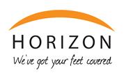 Horizon Socks, 12 kb
