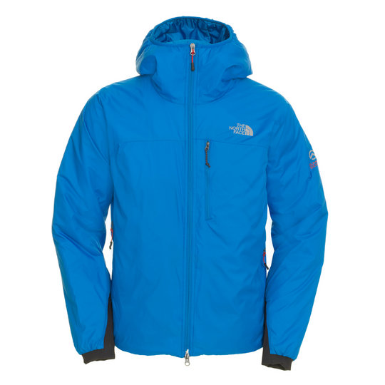 TNF RP Optimus Jacket, 47 kb