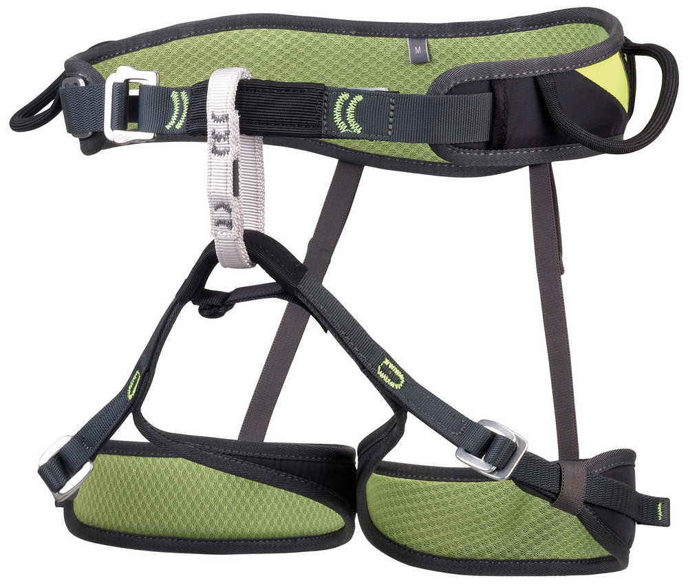 CAMP Jasper Light Harness, 213 kb
