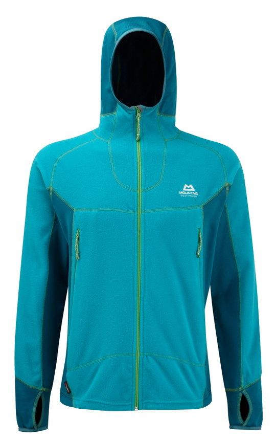 Mountain Equipment Shroud jacket, 61 kb
