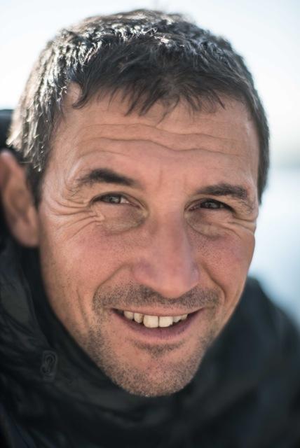Cristian Brenner, 59 kb