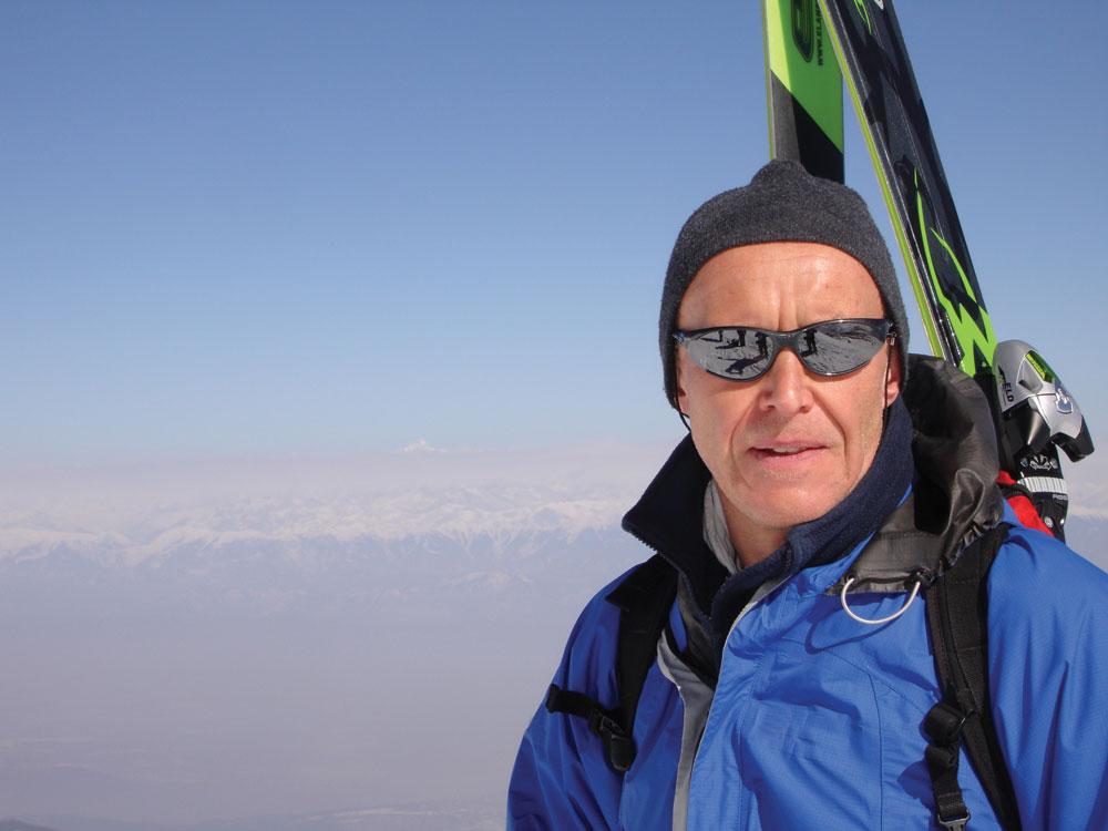 Alan Hinkes, 82 kb