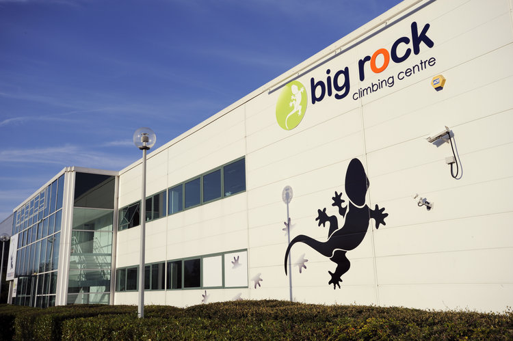 Job Vacancies at Big Rock Climbing Centre, Recruitment Premier Post, 2 weeks @ GBP 75pw, 89 kb