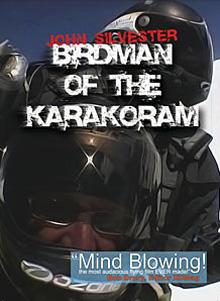 Birdman Cover, 31 kb