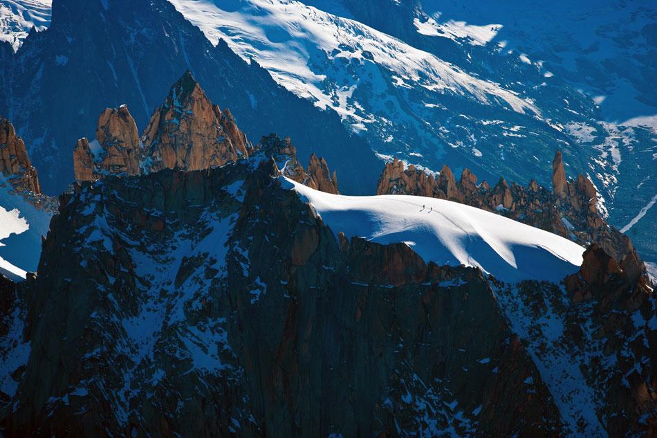 Arc'teryx Alpine Arc'ademy 2, 162 kb