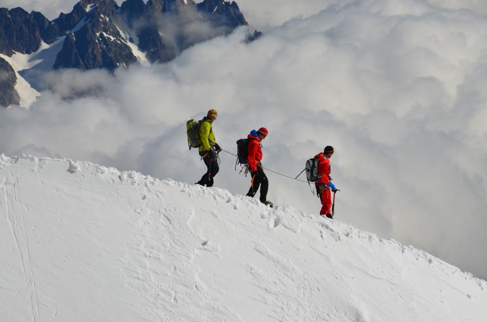 Arc'teryx Alpine Arc'ademy 3, 122 kb