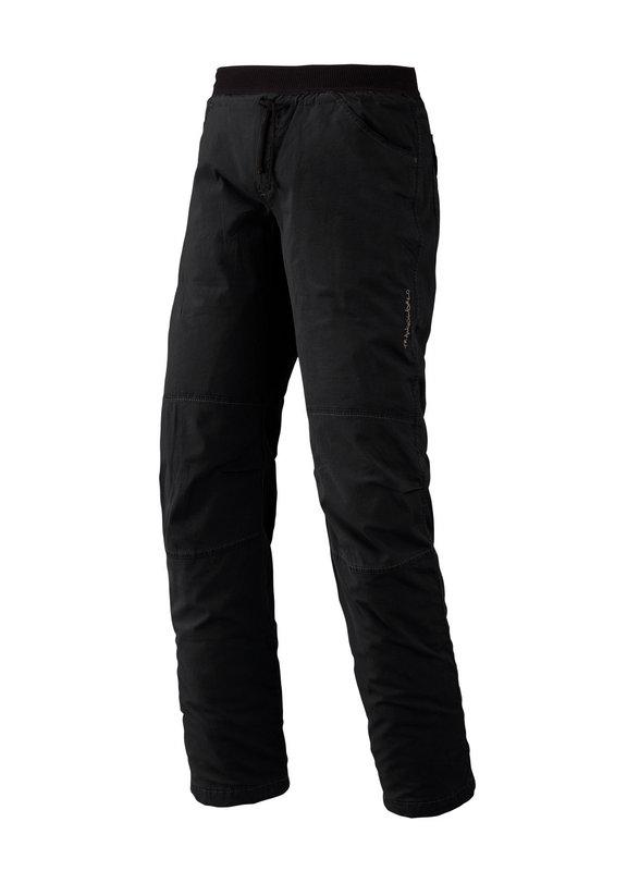 Trangoworld Milko Pant - Black, 51 kb