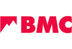 BMC Job Vacancy - IT & Database Co-ordinator, Recruitment Premier Post, 1 weeks @ GBP 75pw, 7 kb