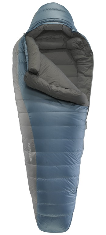 Therm-a-Rest Altair 0F | -17C Sleeping Bag, 35 kb