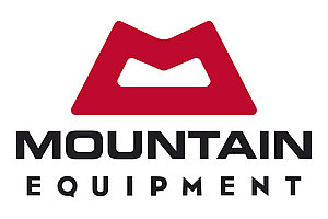 Mountain Equipment Vacancy:  Garment Technologist, Recruitment Premier Post, 2 weeks @ GBP 75pw, 32 kb