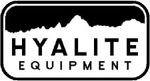 Hyalite Equipment Sleeping Mats #1, 9 kb