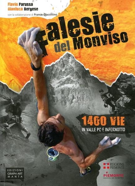 Falesie del Monviso, 113 kb