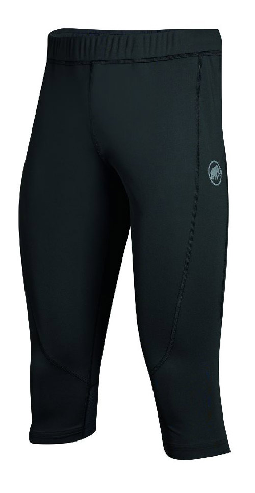 Mammut Trail Running - Tights, 39 kb