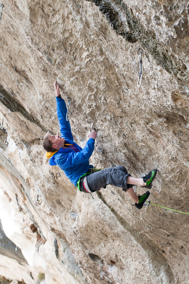 Ellis Butler Barker on New Power Generation (8b), 230 kb