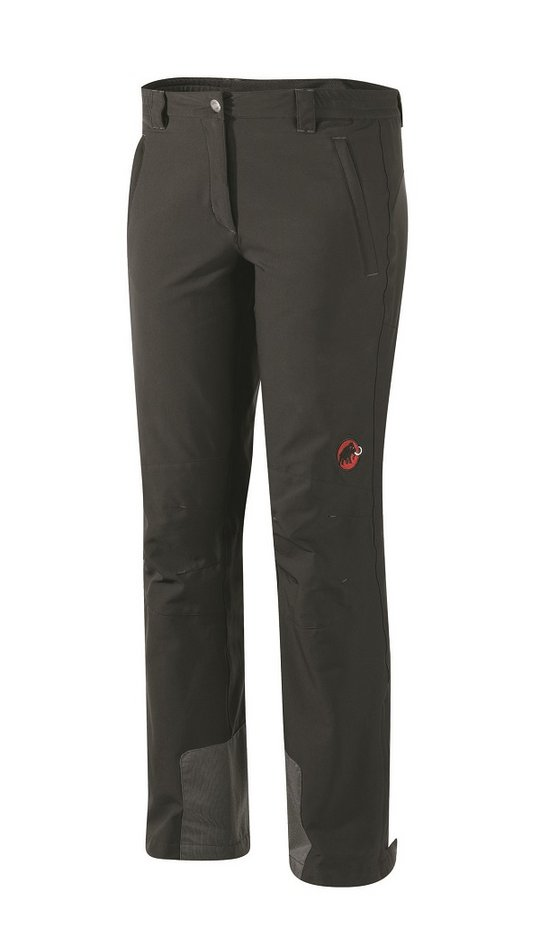Mammut Base Jump Advanced pants, 39 kb