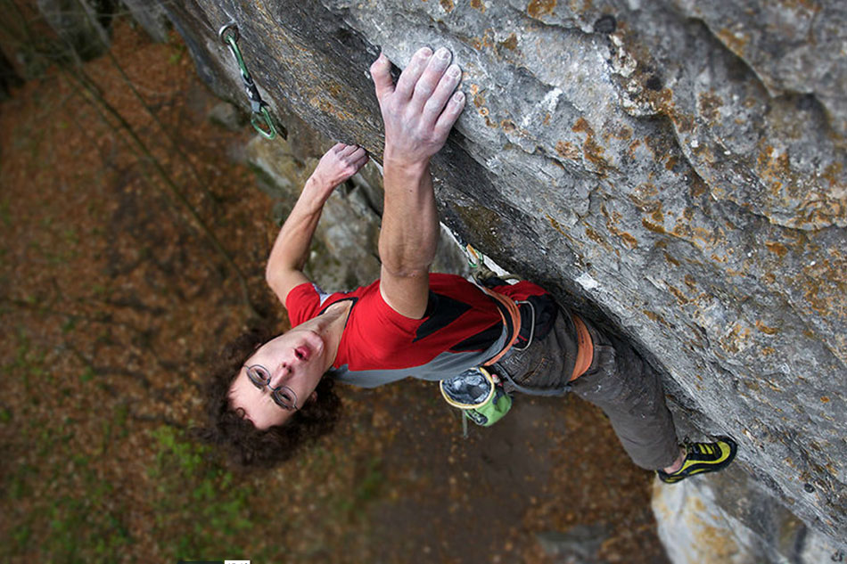 Adam Ondra - a few forgotten 9a routes..., 178 kb