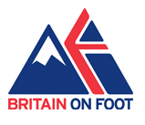 Britain On Foot, 16 kb