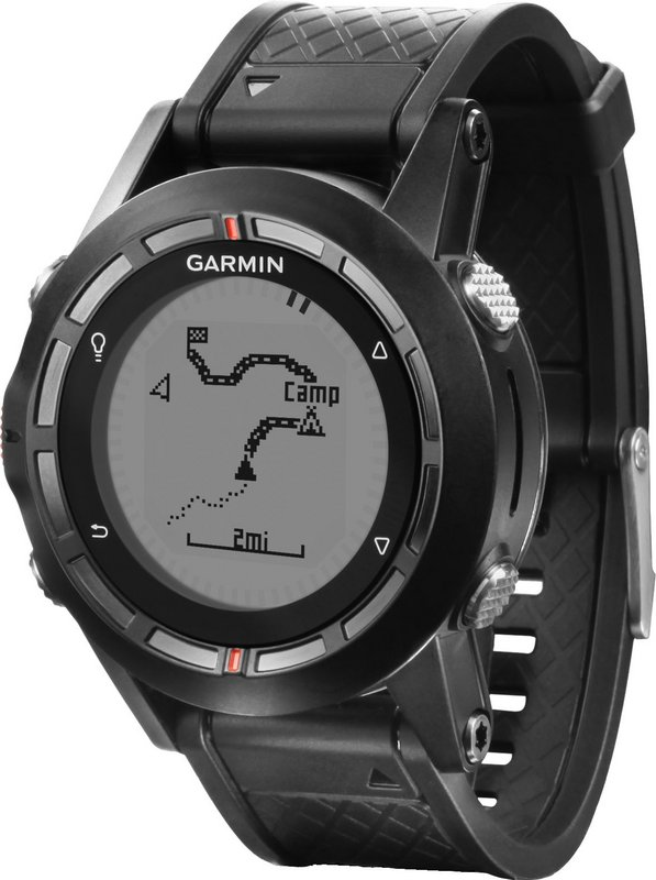 Win a Garmin Fenix worth £349.99! #1, 61 kb