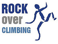 Premier Post: Staff Required at Rock Over Climbing, 22 kb