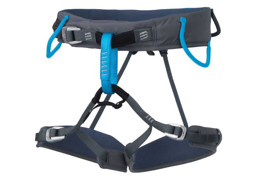 The new Eclipse men'sharness..., 161 kb