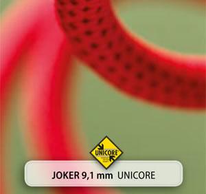Beal Unicore Range - Joker, 12 kb