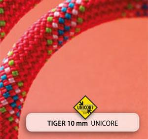 Beal Unicore Range - Tiger, 16 kb