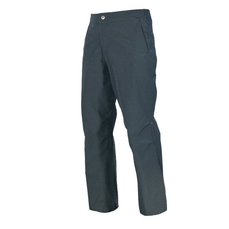 Method Pant Charcoal, 43 kb