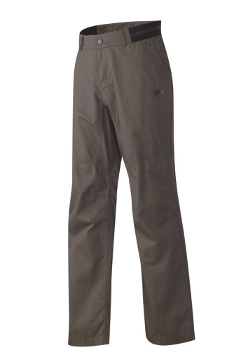 Mammut Massone Pant, 31 kb