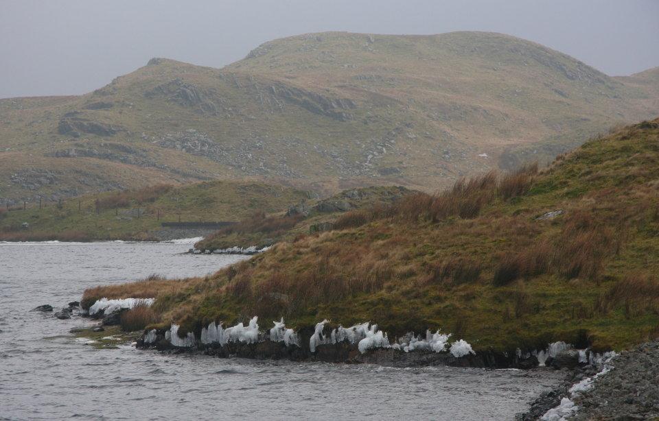 Disgwylfa in wild Mid Wales, 115 kb