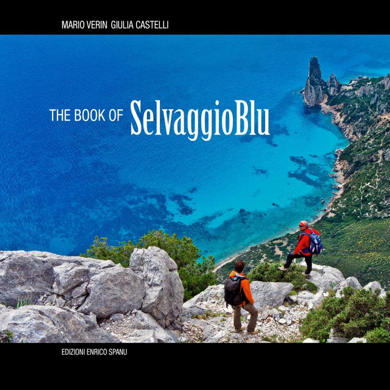guidebook cover, 176 kb
