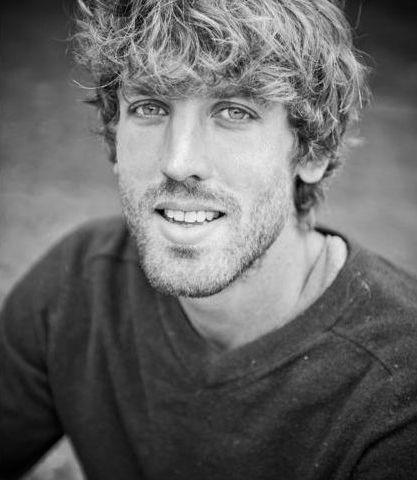 Felix Kiernan, 28 kb