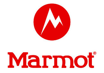 Marmot UK - Customer Service Representative, Recruitment Premier Post, 2 weeks @ GBP 75pw, 24 kb