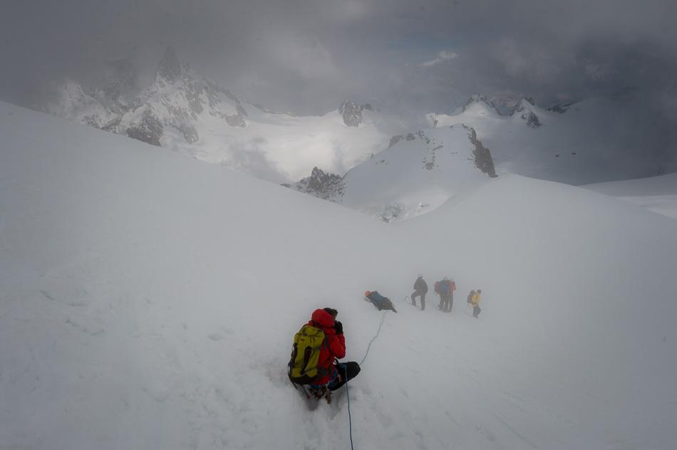 Arc'teryx Alpine ArcAdemy 2013, 71 kb