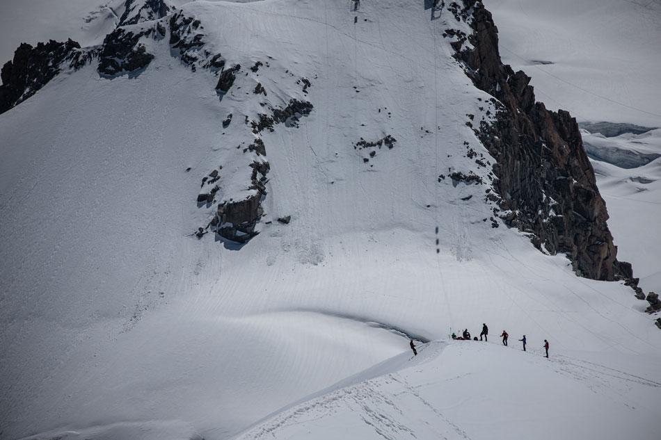 Arc'teryx Alpine ArcAdemy 2013, 96 kb