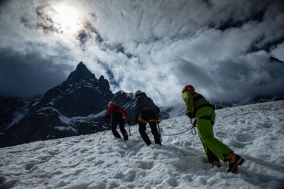 Arc'teryx Alpine ArcAdemy 2013, 118 kb