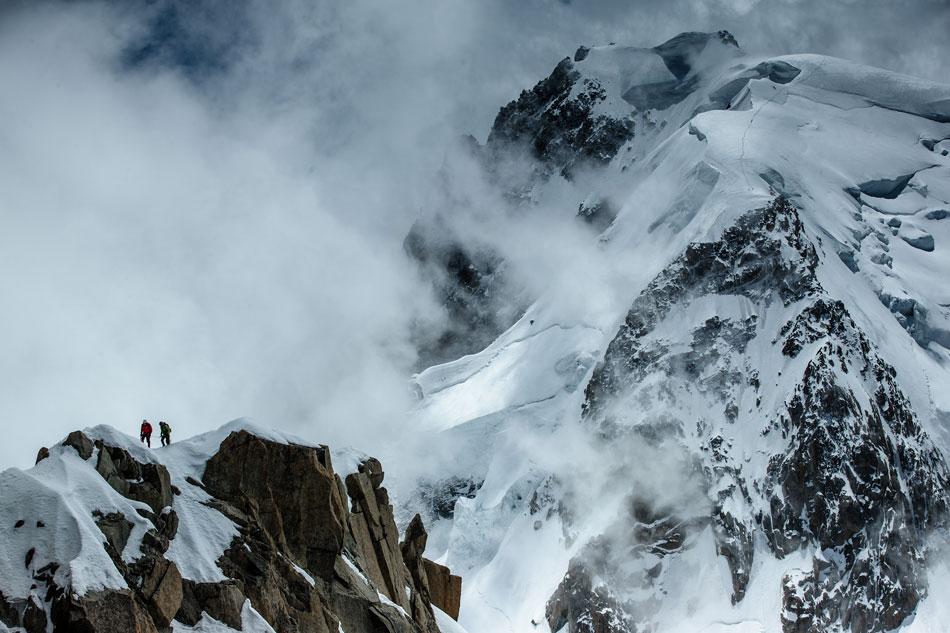 Arc'teryx Alpine ArcAdemy 2013, 120 kb