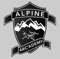 Arc'teryx Alpine ArcAdemy 2013, 19 kb