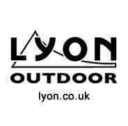 Lyon Outdoor, 6 kb