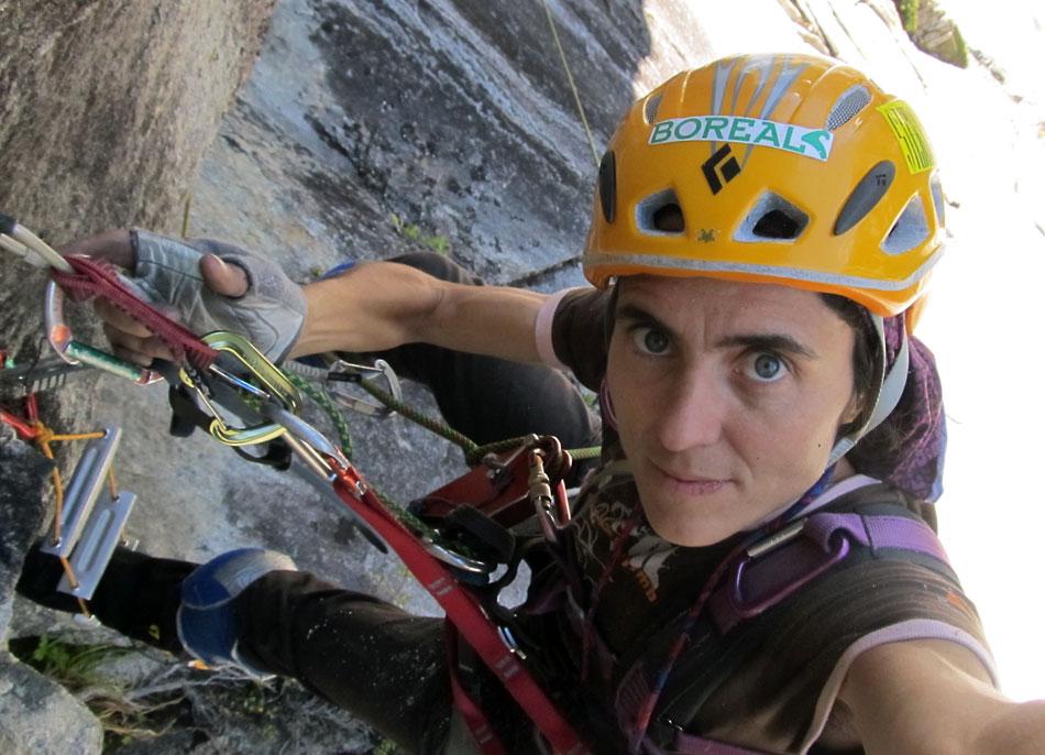 Silvia Vidal, 131 kb